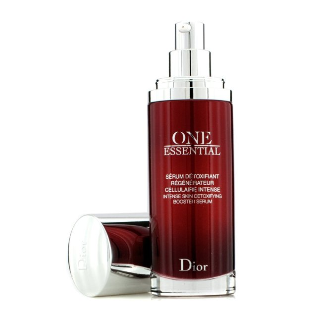 Christian Dior's 'One Essential' Skin Boosting Super Serum 50 ml.jpg