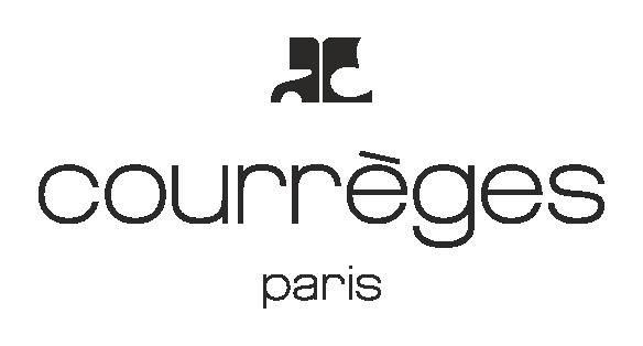 Courrèges logo