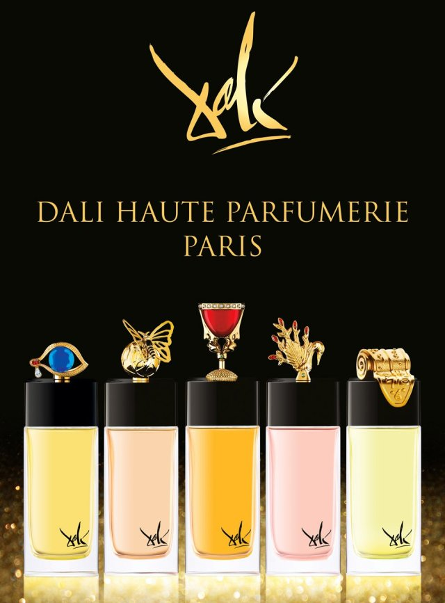 dali-haute-parfume