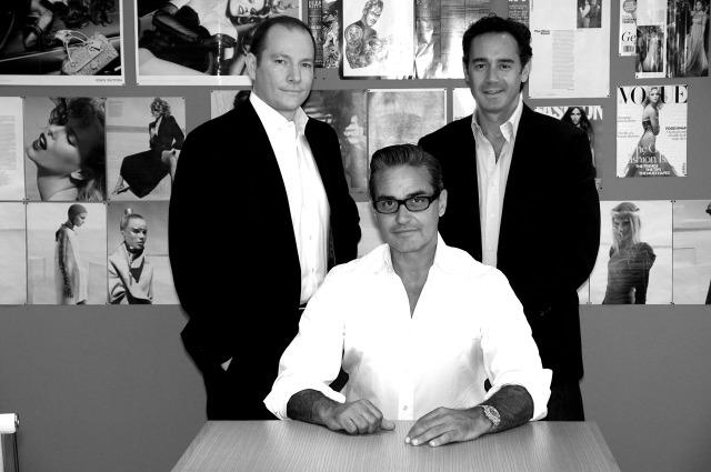 Daniel Kaner, Oribe Canales and Tev Finger.jpg