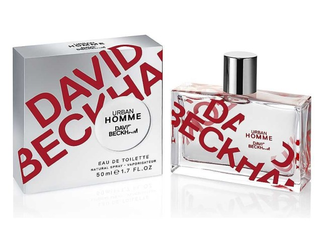 david-beckham-urban-homme-50ml-edt-m-sp