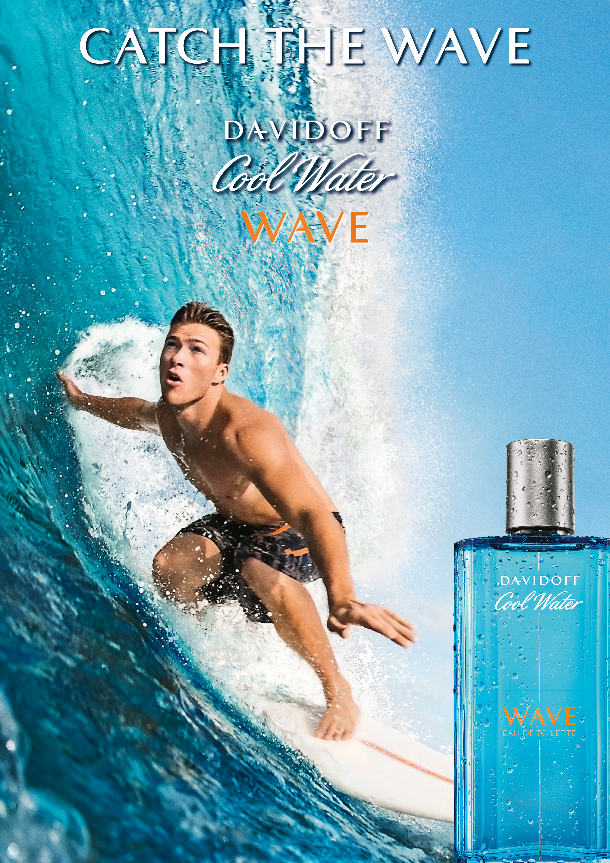 Davidoff Cool Water Wave ad.png