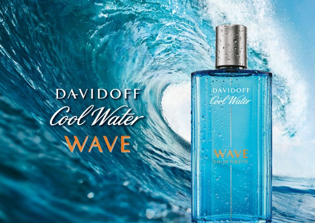 Davidoff Cool Water Wave for Men2.jpg