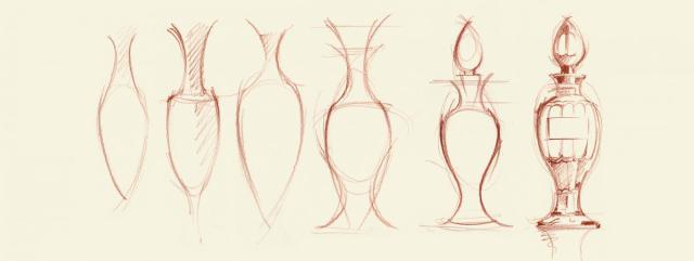 Dior Les Amphora Visionneuse-6_full-visio