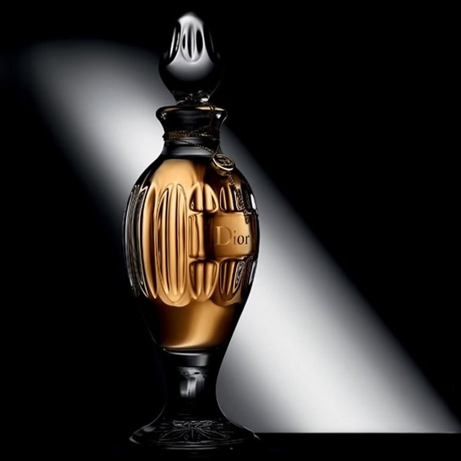 Dior Les Amphores Dior 1