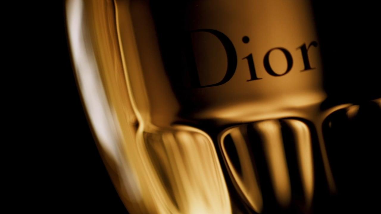 Dior Les Amphores Dior 6