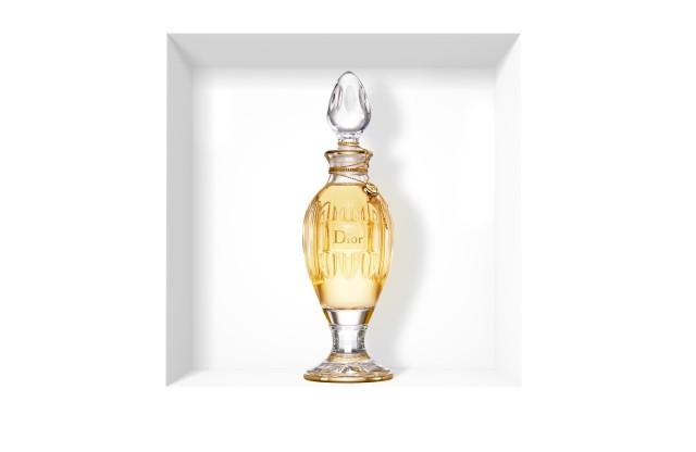 Dior Les Amphores Dior Addict Eau de Toilette