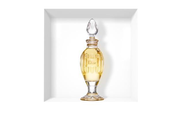 Dior Les Amphores Diorissimo Eau de Toilette