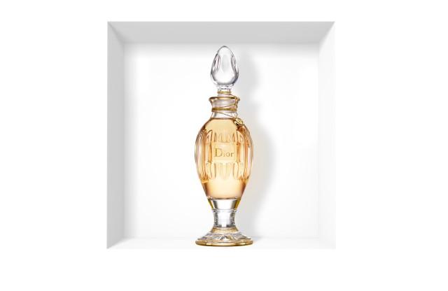 Dior Les Amphores Hypnotic Poison Eau de Toilette