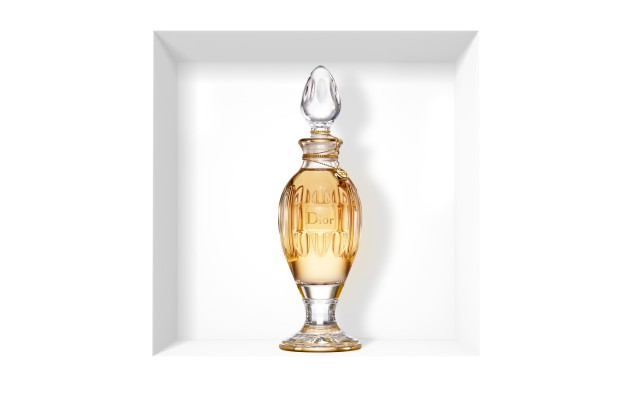 Dior Les Amphores J'adore Eau de Parfum