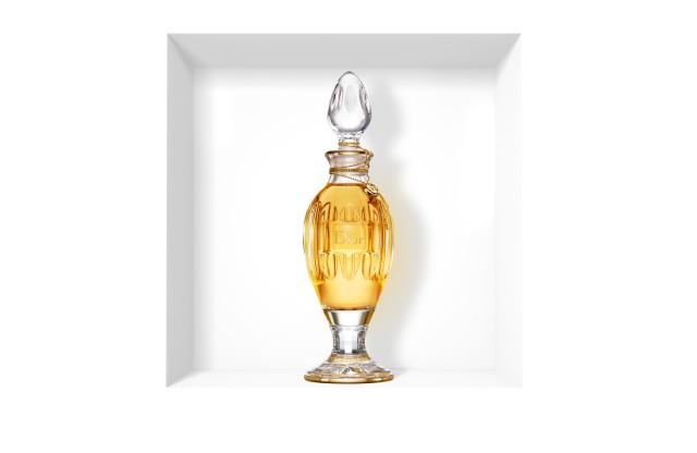 Dior Les Amphores J'adore L'or