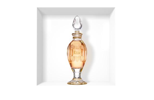 Dior Les Amphores Miss Dior Eau de Parfum