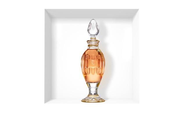 Dior Les Amphores Miss Dior Le Parfum