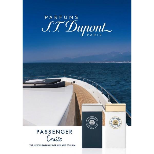 dupont-passenger-cruise-poster-1-600x600_0
