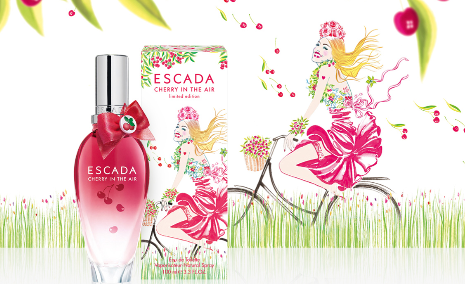 Escada Cherry In The Air ad.png