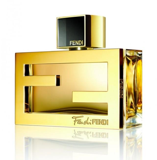 fan-di-fendi-for-women-by-fendi TEKST.jpg