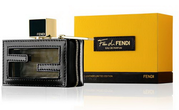 Fan-di-Fendi-Limited-Edition-Perfume-2