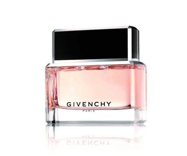 Givenchy Dahlia Noir 50ml EDP HI