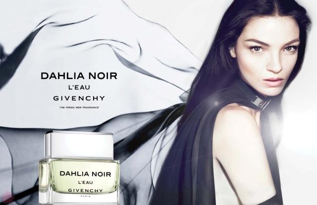 Givenchy Dahlia Noir L'Eau.jpg