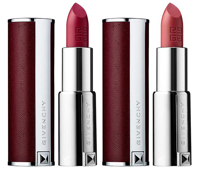 Givenchy Extravagancia Lipstick.jpg