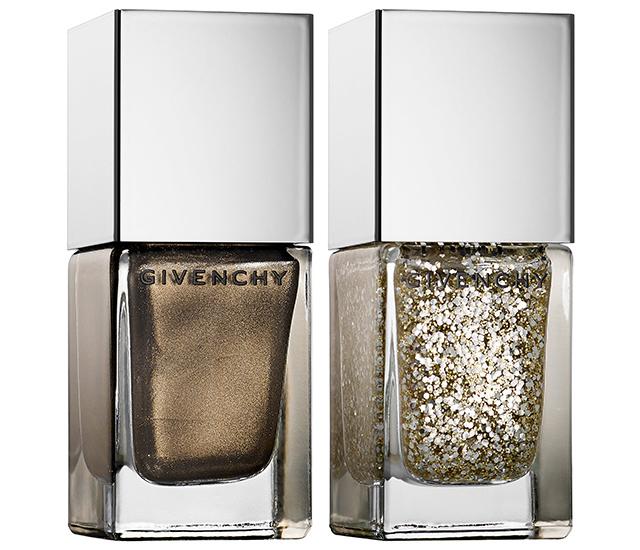 Givenchy Extravagancia Naillack1.jpg
