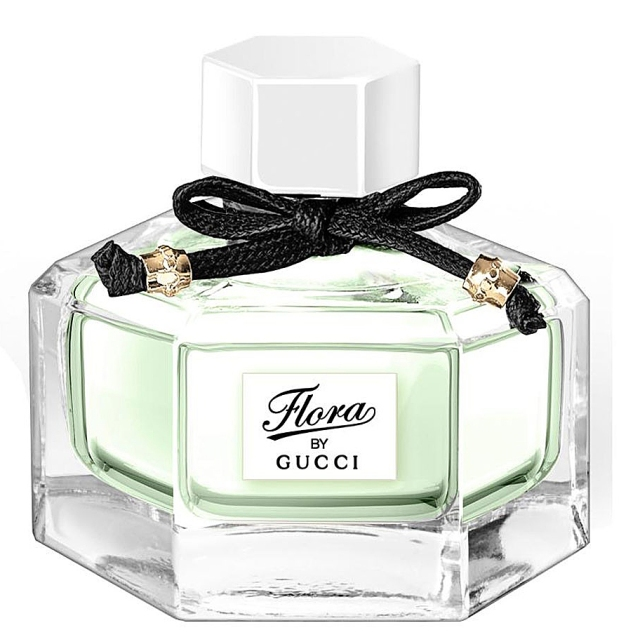 Gucci Flora Eau Fraiche bottle2
