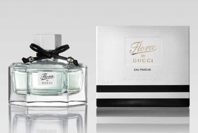 Gucci Flora Eau Fraiche.jpg