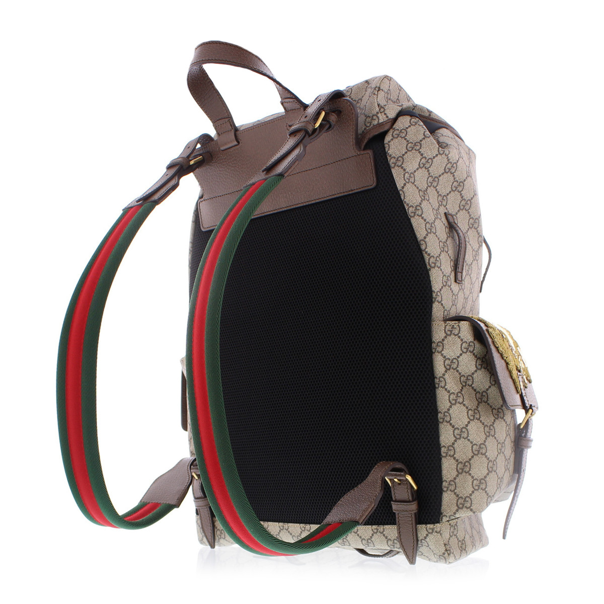 Gucci's patch backpack4.png