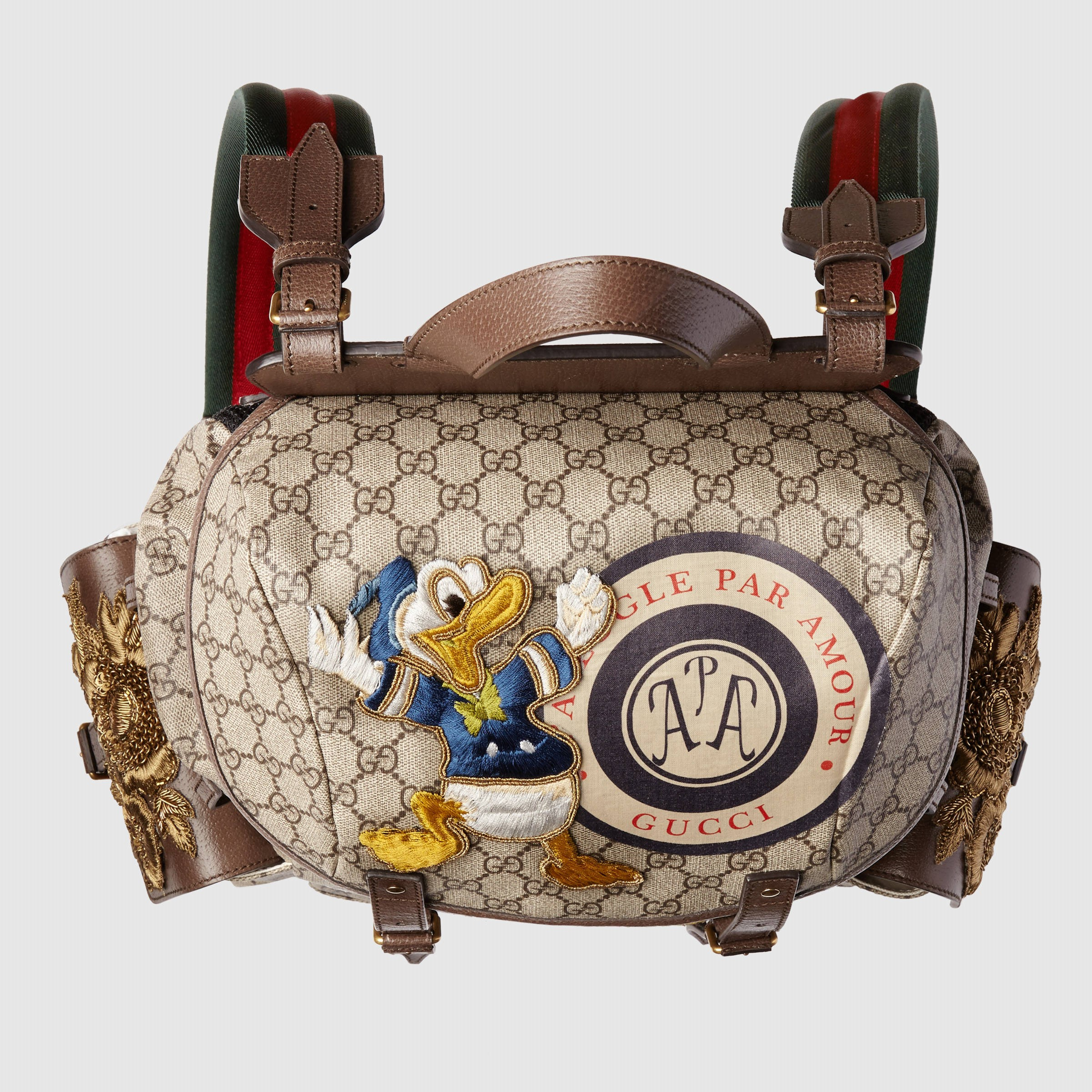 Gucci's patch backpack5.jpg