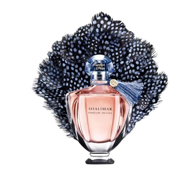 Guerlain Shalimar Parfum Initial .jpg