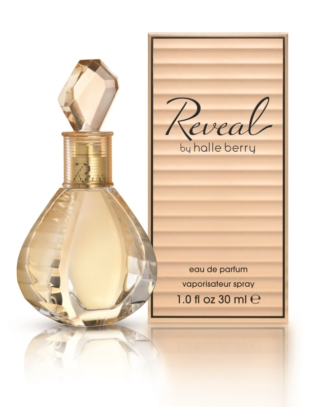 Halle Berry Reveal_30ml_PckSht-1.jpg