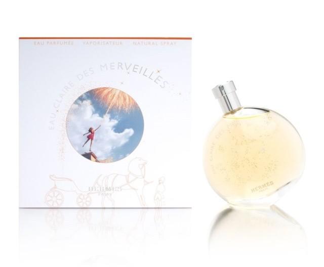 Hermès Eau Claire des Merveilles Eau Parfumée.jpg