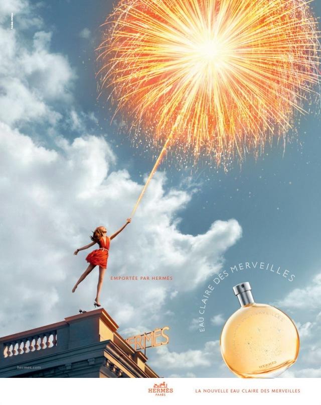 Hermes Eau Claire des Merveilles ad.jpg