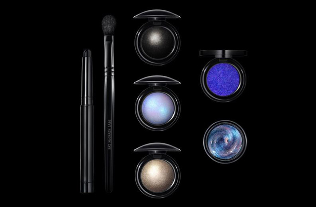 IMG_00_Pat McGrath ULTRAVIOLET_BLUE_COMP_grande.jpg