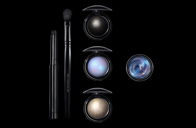 IMG_01_Pat McGrath DARK_MATTER_COMP_grande.jpg