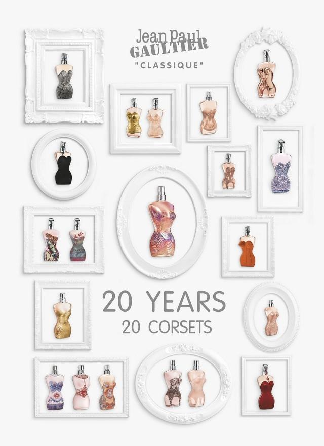 Jean Paul Gaultier Classique-20-years_image-5