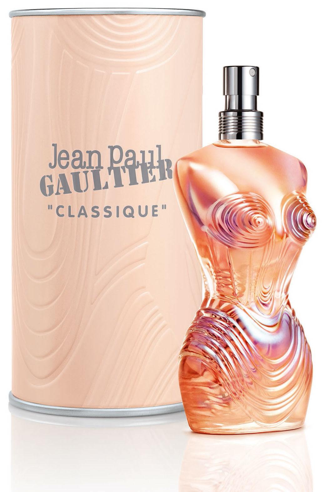 Jean Paul Gaultier Classique Belle en Corset Bottle.jpg
