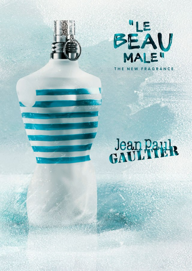Jean-Paul Gaultier Le Beau Male bottle.jpg