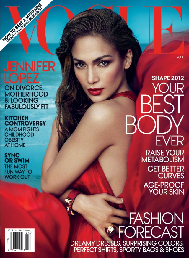 jennifer lopez by mert alas and marcus piggott us vogue april 2012