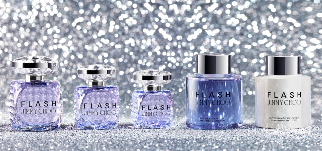 Jimmy Choo Flash_Range-and-Bath-Line.jpg