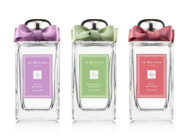 Jo Malone London Blossom Belle.jpg
