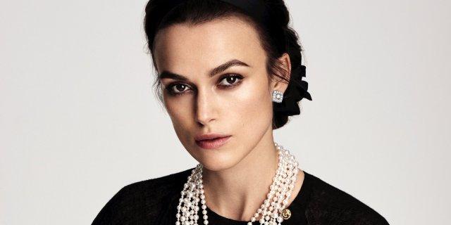 Keira Knightley Chanel Coco Crush0