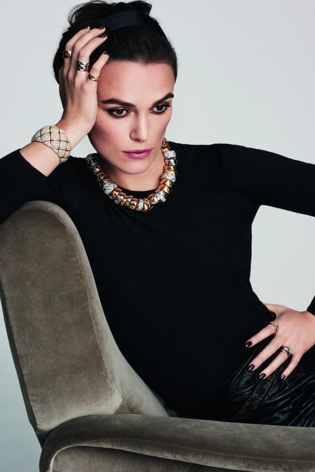 Keira Knightley Chanel Coco Crush1