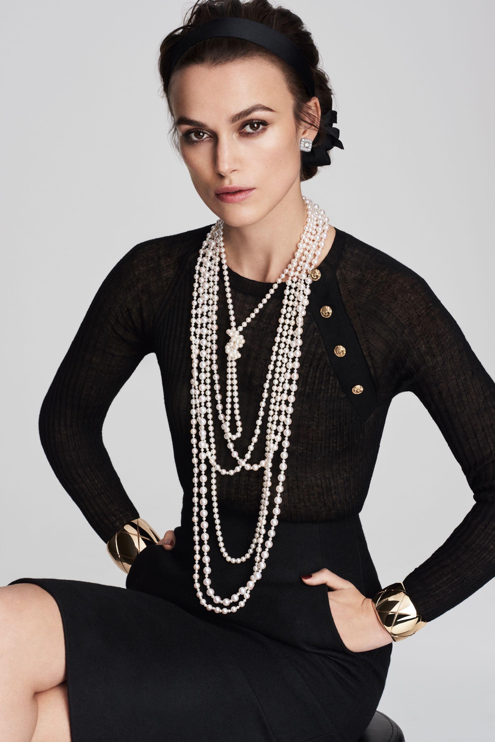Keira Knightley Chanel Coco Crush3