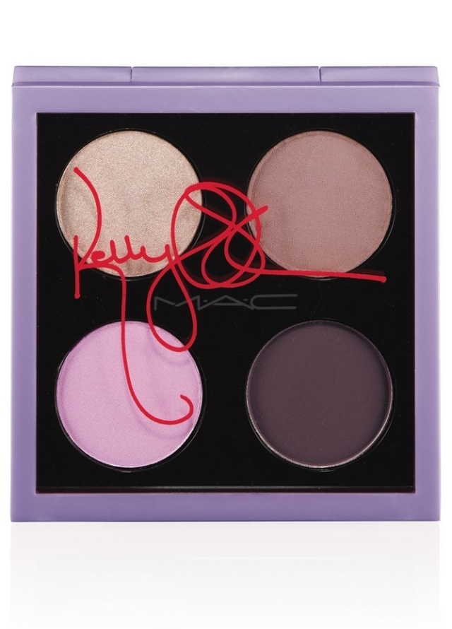 Kelly-Osbourne-Eye-Shadow-Bloody-Brilliant-Quad-72