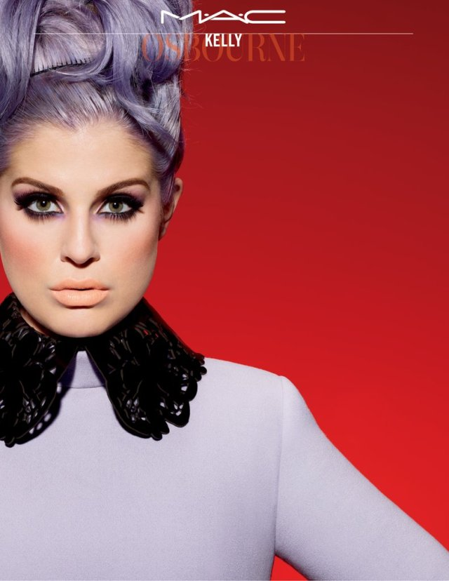 Kelly-Osbourne-Mac-Cosmetics.jpg