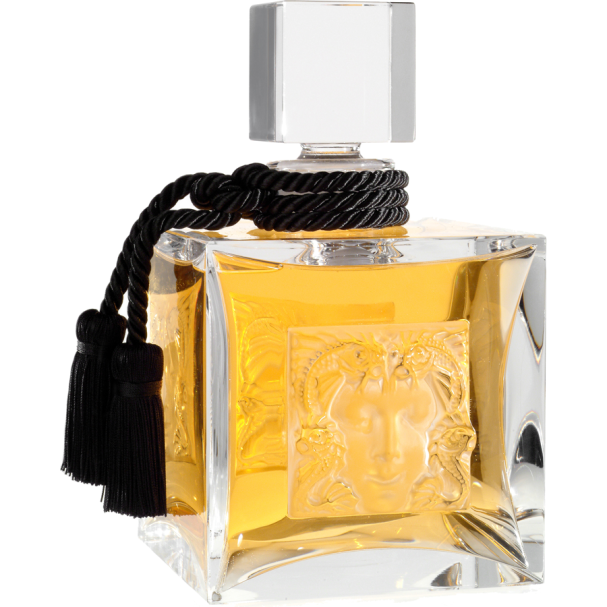 lalique-le-parfum-parfum.png