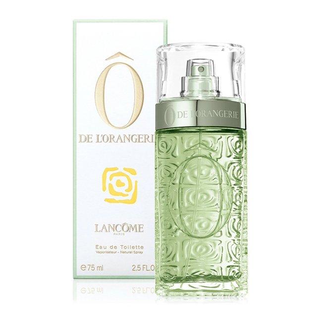 Lancome O de l_Orangerie bottle box2