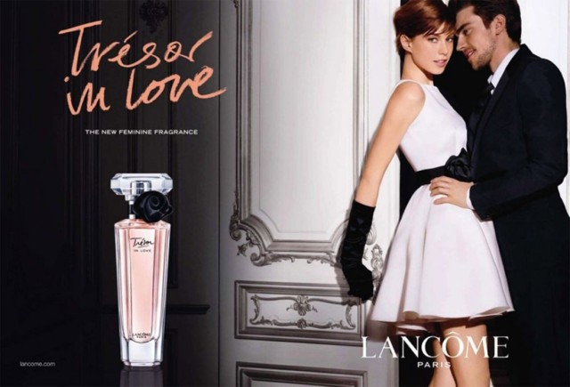 lancome-tresor-in-love-eau-de-parfum-spray-30ml