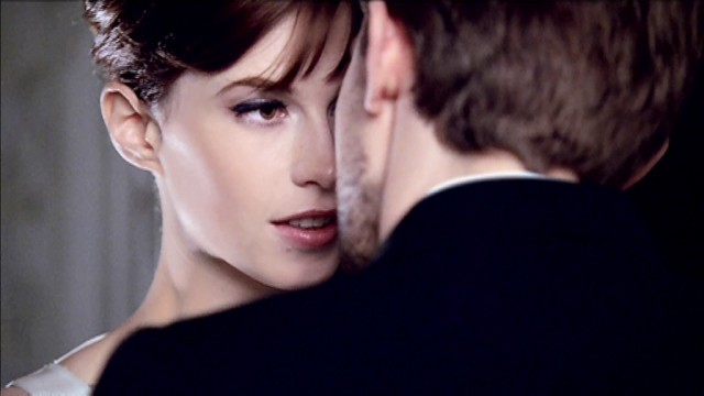 lancome-tresor-in-love-video 1